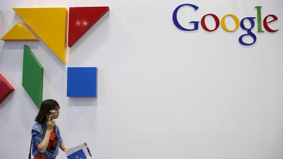 Google cancela la deuda de euros del ni o de 12 - Cancela seguridad ninos ...