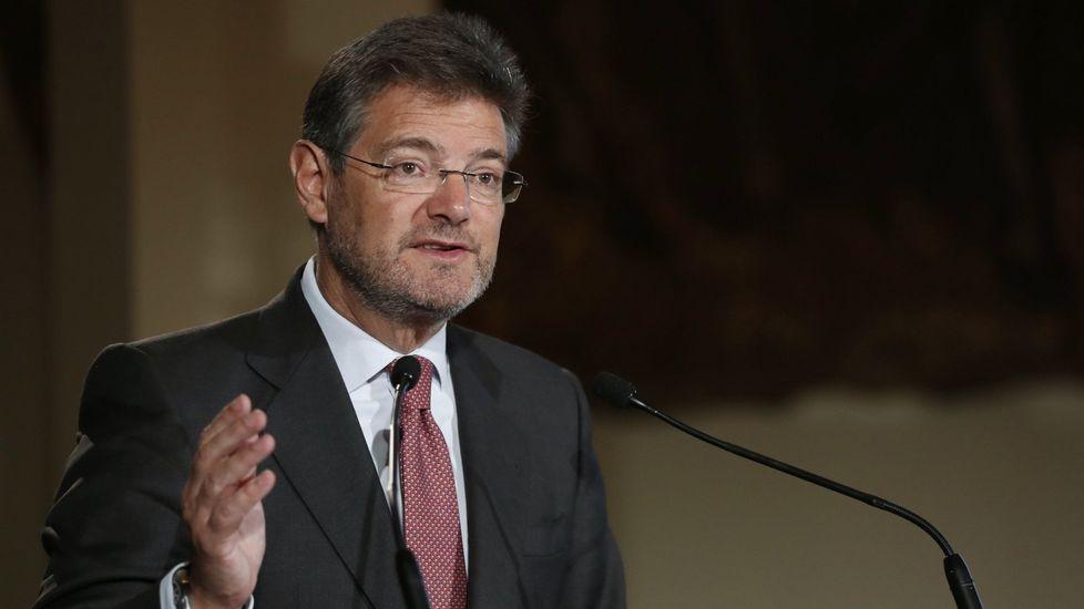 El gobierno aplaza una semana el decreto ley sobre las for Decreto clausula suelo