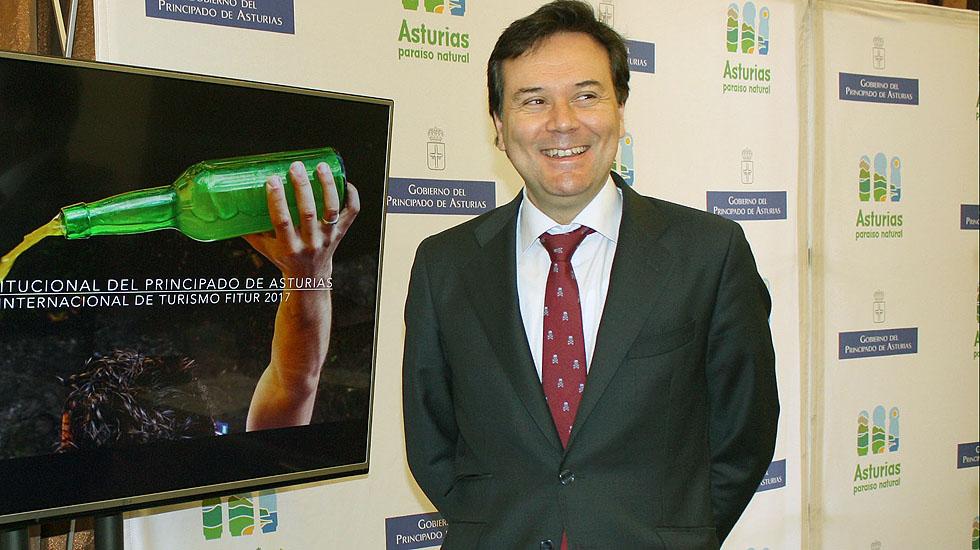 El presidente agradece el buen trabajo realizado durante for Trabajo cocina asturias