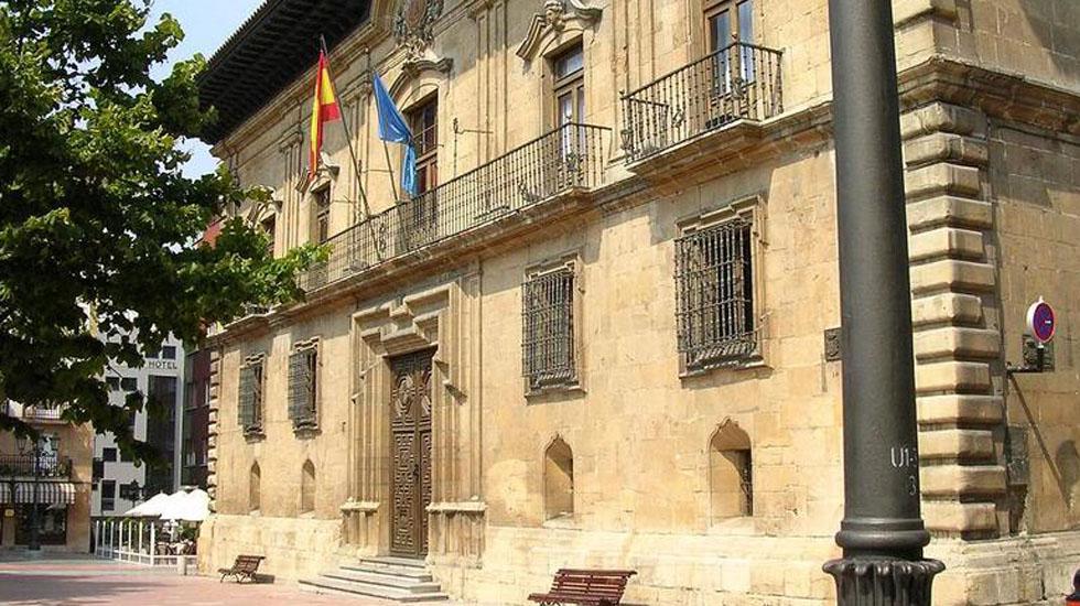 El alud de demandas obliga a reforzar al juzgado de for Clausula suelo asturias