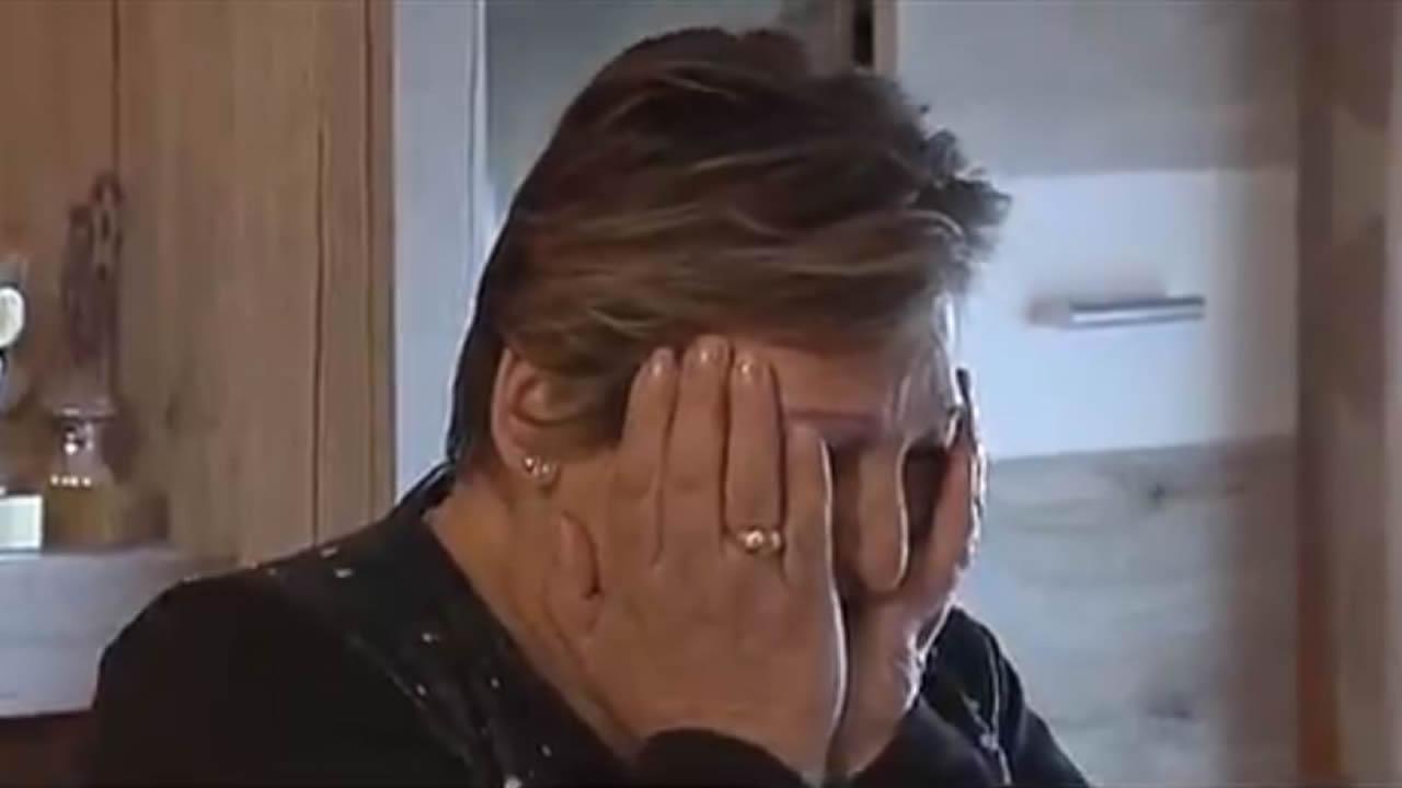 El cad ver de un ni o pasa 20 horas en el sof del sal n - Camino a casa fuenlabrada ...