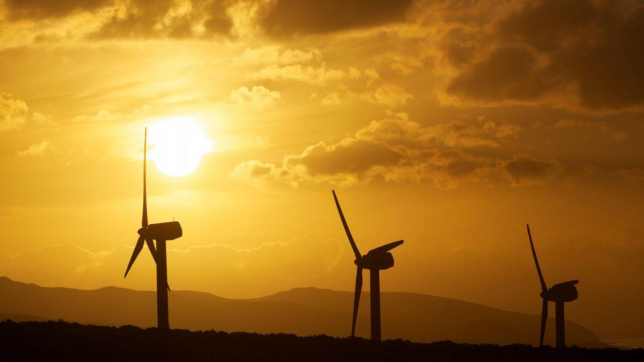 Una empresa anuncia que invertirá 1.000 millones en Asturias y creará miles de empleos