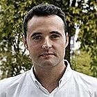 foto de Guillermo Peláez