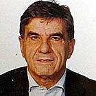 foto de Ángel Aznárez