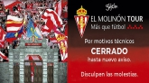 Museo Sporting