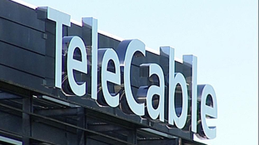 Euskaltel formaliza la compra de telecable y completa el for Grupo el norte