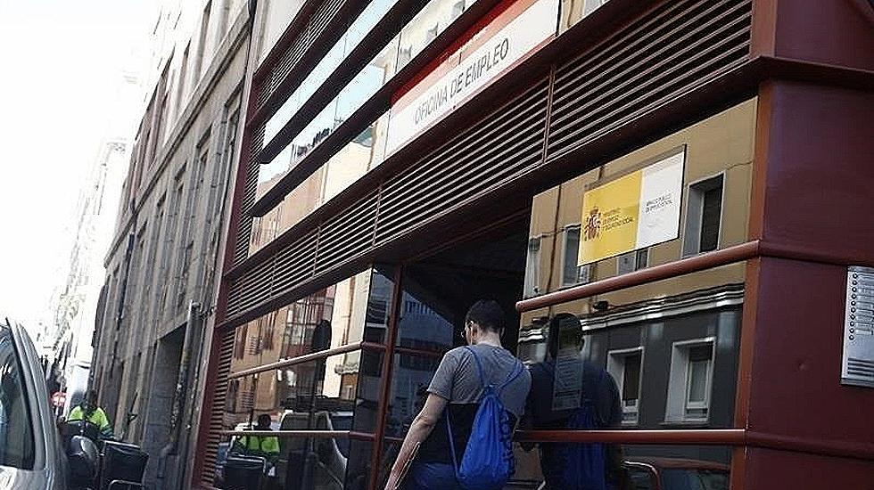 El plan prepara benefici a m s de asturianos desde - Oficina de empleo asturias ...