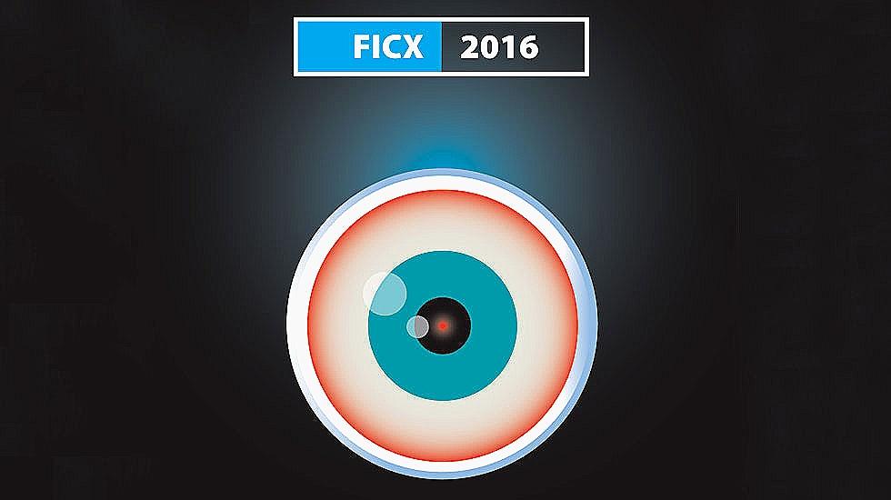 Festivales de Cine Ficxh