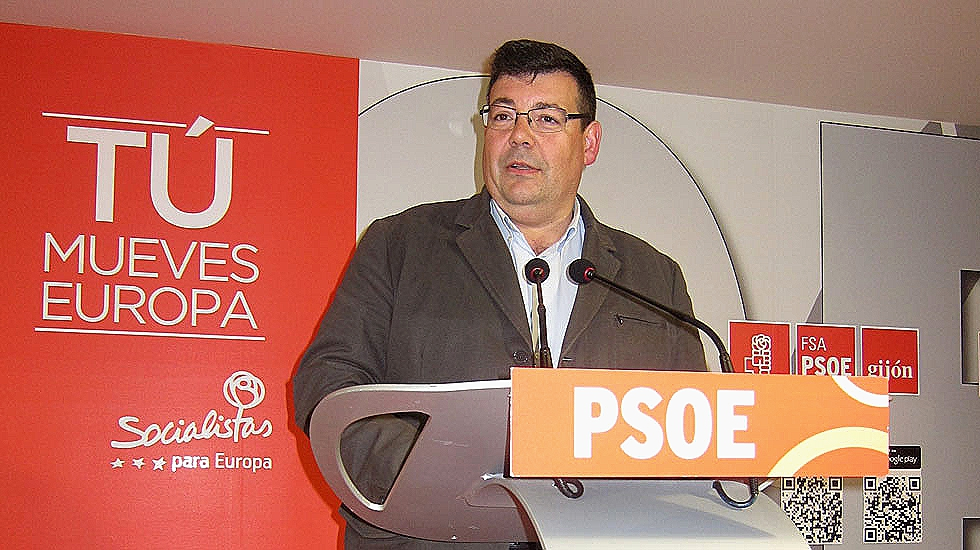 Resultado de imagen de Conceyu por Otra Función Pública en Asturias (Cofpa