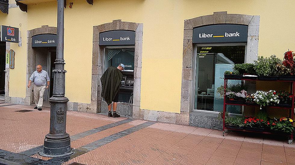 Liberbank concede un 34 m s de pr stamos hipotecarios en - Oficina de empleo asturias ...