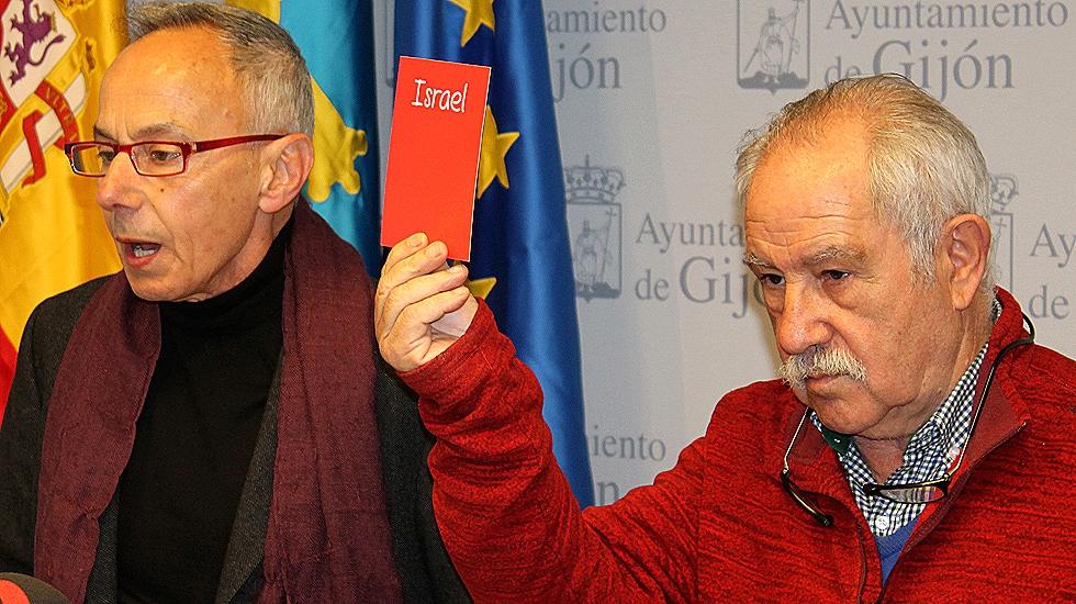 esta noche acompañantes independientes drogas en Gijón