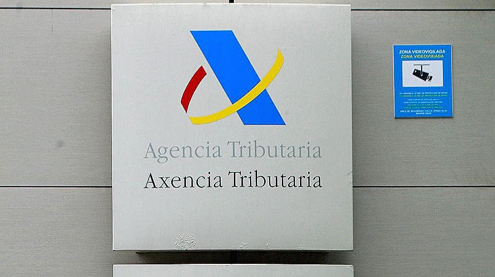 C 243 mo pedir tu www agenciatributaria es cita previa for Horario oficina inem madrid